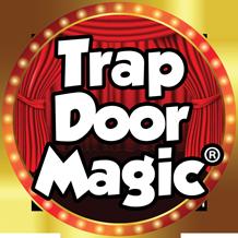 trap_door_magic_logo_rgb-218